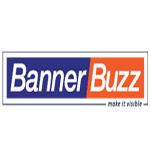 go to BannerBuzz