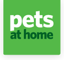 go to Pets at Home