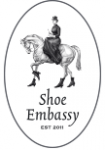 go to Shoe Embassy