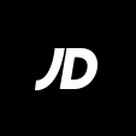 go to JD Sports UK