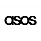 go to ASOS UK