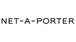 go to Net-A-Porter