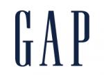 go to Gap CA