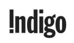 go to Indigo