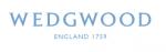 Wedgwood Canada