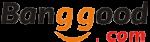 go to Banggood