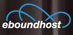 eboundhost