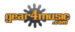 Gear4Music US