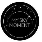 My Sky Moment