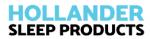 go to Hollander Sleep Products