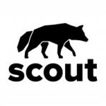 Scoutalarm