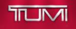 Tumi AU