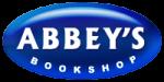 Abbey's Books