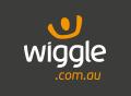 Wiggle AU