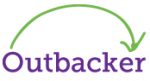 go to Outbacker Insurance