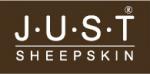 go to Just Sheepskin