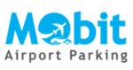 Mobit Airport Parking