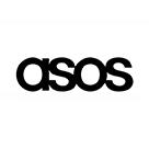 go to ASOS UK