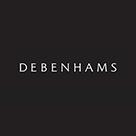 go to Debenhams UK