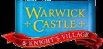 Warwick Castle Breaks