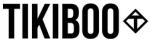 Tikiboo