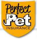 go to Perfect Pet Insurance