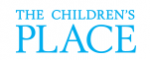 The Children's Place CA