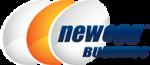 Newegg Business