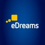 go to eDreams