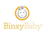 Binxy Baby
