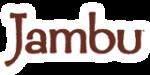 go to Jambu