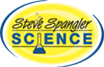 Steve Spangler Science