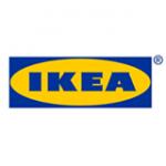 IKEA US