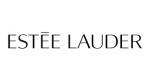 Estee Lauder US