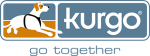 go to Kurgo