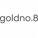 go to goldno.8